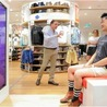 Marketing digital - cross-canal - e-commerce