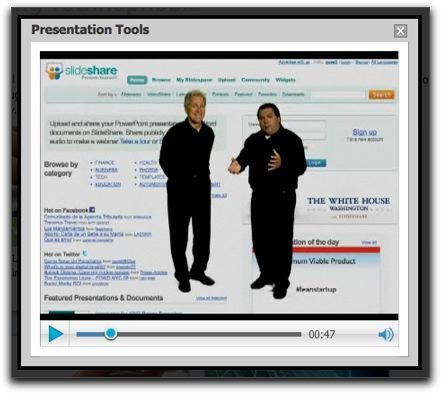 WebTools4u2use - Presentation Tools | CiberOficina | Scoop.it