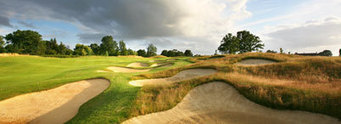 Book Your Golf Courses In Kent | Golf Course | Scoop.it