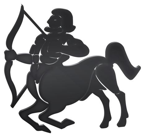 Sagittarius Horoscope 2016 | Horoscope | Scoop.it