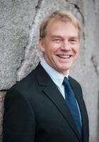 Föreläsning med Kenneth Hyltenstam | svenska som andraspråk | Scoop.it