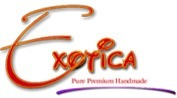 Exotica Shoppe|Quick Service Quick Delivery|Buy Gifts Online | Gift Ideas for Men, Women & Kids | Gifts for all Occasions | Delivery Across India | Exotica Shoppe-Online Gift Recommendation | Scoop.it