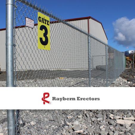 Fence Contractors | alfred7uh | Scoop.it