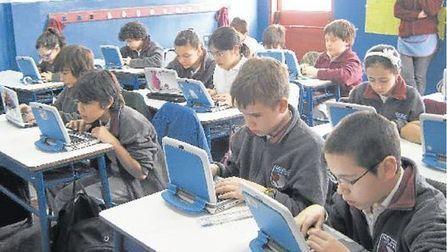 Cómo aprovechar la tecnología: una asignatura pendiente | Educación a Distancia y TIC | Scoop.it