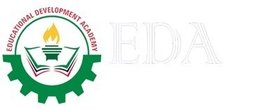 Welcome to Education Development Academy Bhubaneswar |EDA Bhubaneswar | | EDUCATIONAL DEVELOPMENT ACADEMY | Scoop.it