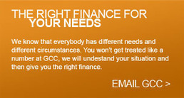 Commercial Loan Broker, Business Loans, Corporate Finance - Global Capital Commercial | Business | Scoop.it