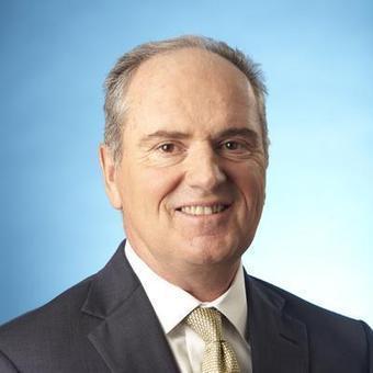 Venari Resources CEO Brian Reinsborough talks $1.3B capital raise, expansion plans - Houston Business Journal | Energy Supply Chain Leaders | Scoop.it