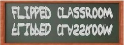 What Is The Role Of Content In Flipped Classrooms? - Edudemic | Educacion | Scoop.it