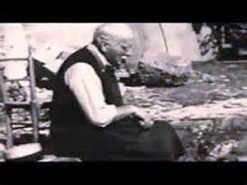 Carl Jung Depth Psychology: A Man should form a conception of Life after Death... | Jung, Dreams | Scoop.it