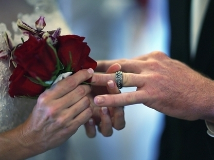 Will you marry me (and my student loan debt)? | Healthy Marriage Links and Clips | Scoop.it