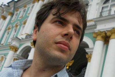 Giulio Gargiullo, Destinazione Russia: insegnare il commercio | Russia Beyond the Headlines | Affari e Business in Russia: con Giulio Gargiullo Trovare Clienti e Business! | Scoop.it