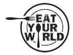 Eat Your World   A global guide to local foods   Santander   Photo Tours   Scoop.it