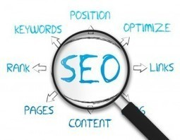 Seo For Beginners & Online Marketing | Seo For Beginners & Online Marketing | Scoop.it
