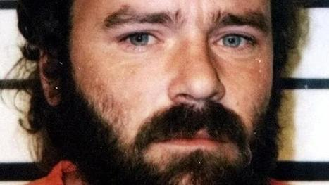 Judge halts execution of serial killer Tommy Lynn Sells due to secrecy over drugs | Kaliper Orthopaedics | Scoop.it