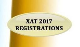 Complete XAT Application Registration process   Details about Scholarships, Entrance Exams   Education and Scholarship   Scoop.it