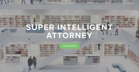 YC's ROSS Intelligence Leverages IBM's Watson To Make Sense Of Legal Knowledge ... - TechCrunch   Fotune 500 Company News   Scoop.it
