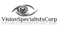 Buy Prescription Eyeglasses Online | Authentic Designer Eyeglasses | prescription eyeglasses and sunglasses | Scoop.it