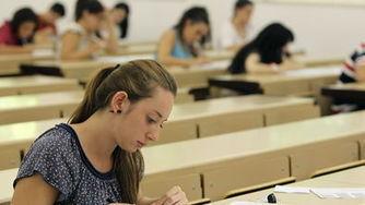 Las universidades españolas, entre las más caras de Europa | Uso inteligente de las herramientas TIC | Scoop.it