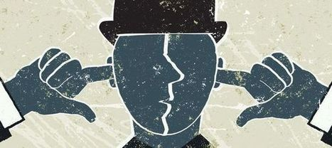 Le courage managérial, une qualité trop souvent oubliée | ACTU-RET | Scoop.it