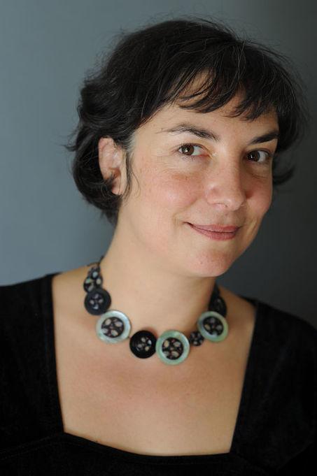 Bobigny : Hortense Archambault, nouvelle directrice de la «MC93» | TdF  |   Culture & Société | Scoop.it