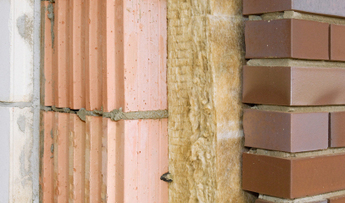 Tips on Home Insulation for Older Houses | Home Performance | Scoop.it