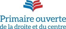 Trouvez votre bureau de vote à Toulouse pour la Primaire de la droite et du centre   Toulouse La Ville Rose   Scoop.it