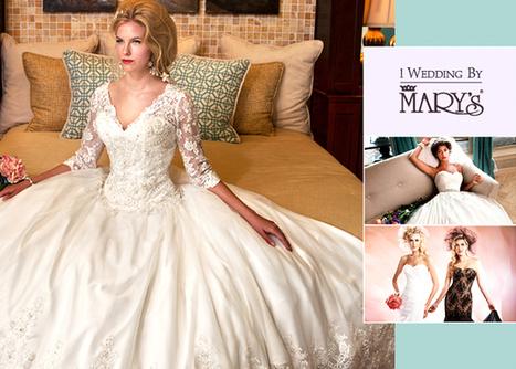 Designer Wedding Gowns, Jasmine Bridal Dresses, Wedding Gown | Designer Wedding Gowns | Scoop.it