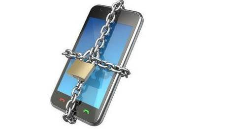 Best Security Apps For Your Mobile Device - Gizmodo India | Mobile (Post-PC) in Higher Education | Scoop.it