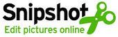 Snipshot: gran editor online de imágenes   Novedades de Internet   Scoop.it