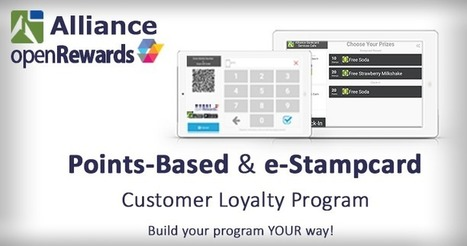 How to pick the most excellent provider of Online Merchant Services | Alliance Bankcard Services | Scoop.it