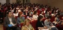 El 97% de los docentes ve necesario nuevas formas de aprendizaje ... - Salamanca24horas | PEDAC | Scoop.it