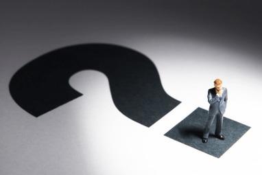 ¿Qué es el álgebra? En busca de lo desconocido | RECURSOS MATEMÁTICAS | Scoop.it