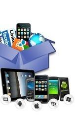 J2ME Mobile Application Development | BlackBerry Business Applications | Scoop.it