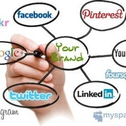 4 Strategies to Combat Social Media Marketing Myths | CW - Social media | Scoop.it