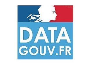 Marylise Lebranchu annonce la création d'un administrateur général des données (Chief Data Officer) | Fil d'actu Open Data | Scoop.it