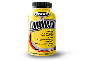 Longinexx Review & Side Effects - PECritic.com | PECritic.com News Board | Scoop.it