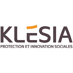 Accueil - Klesia | klesia | Scoop.it