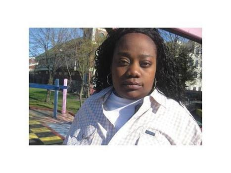 Tanya McDowell: Wrongly Convicted of Education Theft   SocialAction2014   Scoop.it