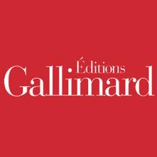 Gallimard prend le contrôle de @Gallimard sur Twitter | Community management et édition | Scoop.it