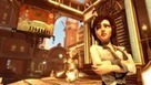 Aspyr - BioShock® Infinite | Virtual-worlds in education | Scoop.it