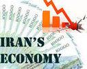 Quelles sont les réserves monétaires de l'Iran ?   economie   Scoop.it