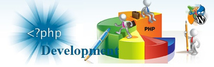 Latest Trends That Make a PHP Web Development Company Standout | iPhone Application Development | Scoop.it