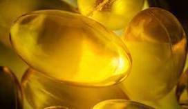 Vitamin D May Help Extend Crohns Remission | Optimal Health and Aging-An Evidence-Based  Medicine Approach | Scoop.it