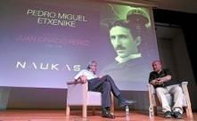 La sublime utilidad de la ciencia inútil, por Pedro Miguel Echenique | General | Cuaderno de Cultura Científica | Periodismo científico | Scoop.it