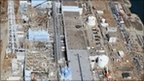 Japan to scrap stricken reactors | Japan Tsunami | Scoop.it