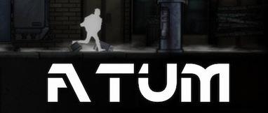 Atum, jouer à être un joueur qui joue à un jeu… | Experience Transmedia | Experience Transmedia | Scoop.it