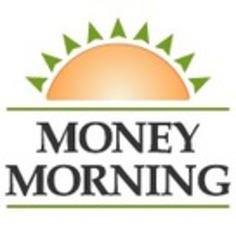 Bitcoin's Five (Big) Advantages Over Gold | money money money | Scoop.it