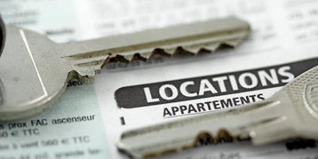 Location : Ce qui change au 1er Aout | Immobilier | Scoop.it