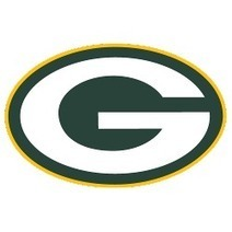 Packers rookie Adams makes his move - ESPN (blog) | 13-time World Champion Green Bay Packers | Scoop.it