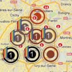 [LeWeb'12] Ujoolt, l'information géolocalisée en temps réel|FrenchWeb.fr | SoLoMo thesis | Scoop.it